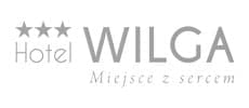 HotelWilga