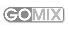 gomix