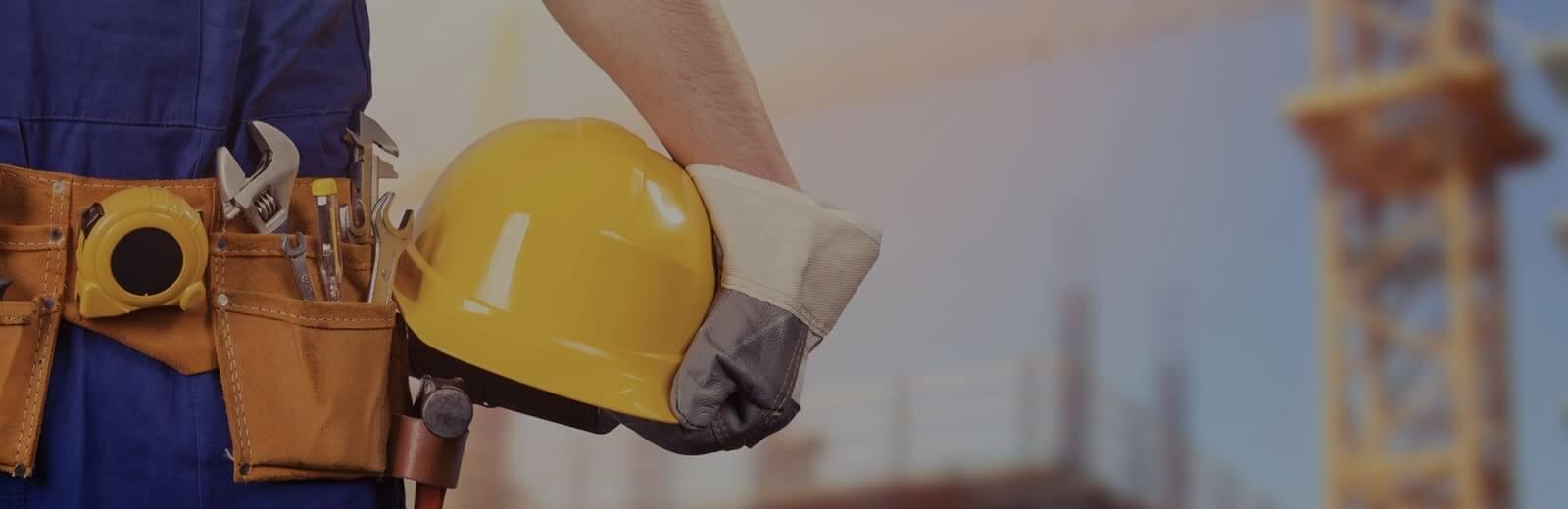 usługi bhp na budowie bielsko