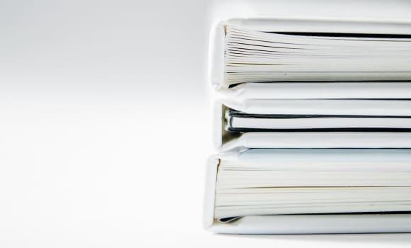 Prowadzenie dokumentacji pracowniczej w firmie