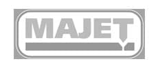majet