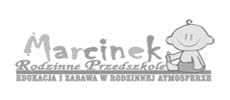 marcinek