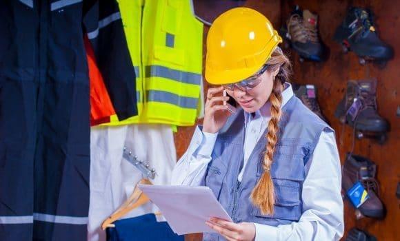 Samodzielne wykonywanie obowiązków służby BHP przez pracodawcę