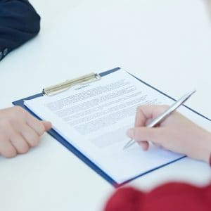 Kogo dotyczy obowiązek odbycia szkolenia BHP?