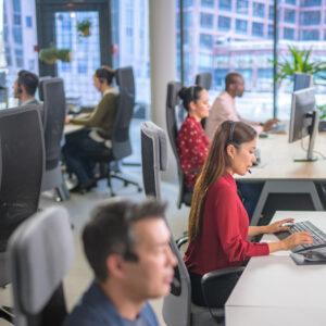 Kiedy warto zdecydować się na outsourcing kadrowo-płacowy?