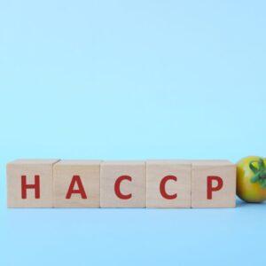 Czym jest system HACCP?